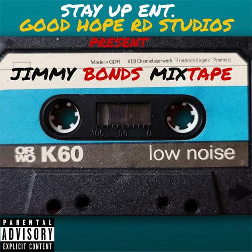 Jimmy-Bonds-Mixtape-Cover_500
